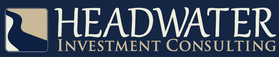 Headwater Investment Consulting